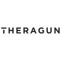 theragun-promo-code