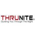 thrunite-coupon-code