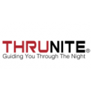 ThruNite discount code