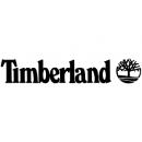 Timberland (UK) discount code