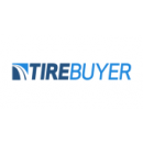 TireBuyer discount code
