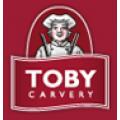 toby-carvery-voucher