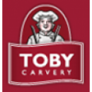 Toby Carvery (UK) discount code
