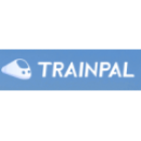 Trainpal (UK) discount code