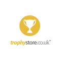 trophy-store-discount-code