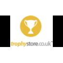 Trophy Store (UK) discount code
