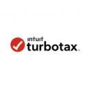 Turbotex discount code