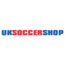 UKSoccershop (UK) discount code