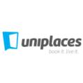 uniplaces-promo-code