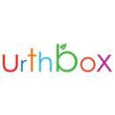 UrthBox discount code
