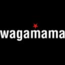 Wagamama (UK) discount code