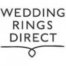 Wedding Rings Direct (UK) discount code