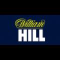 william-hill-promo-code