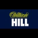 William Hill (UK) discount code