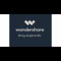 wondershare-coupon
