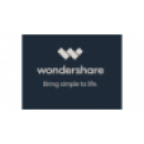 Wondershare discount code