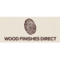wood-finishes-direct-discount-code