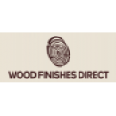 Wood Finishes Direct (UK) discount code