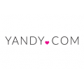 yandy-coupon-code