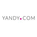 Yandy discount code