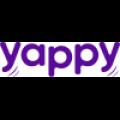 yappy-voucher-code