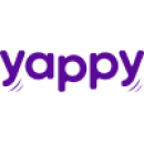Yappy (UK) discount code