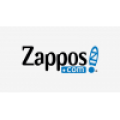 zappos-coupon-code-30-off