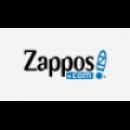 Zappos discount code