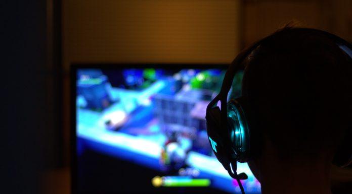 Steam gaming platform