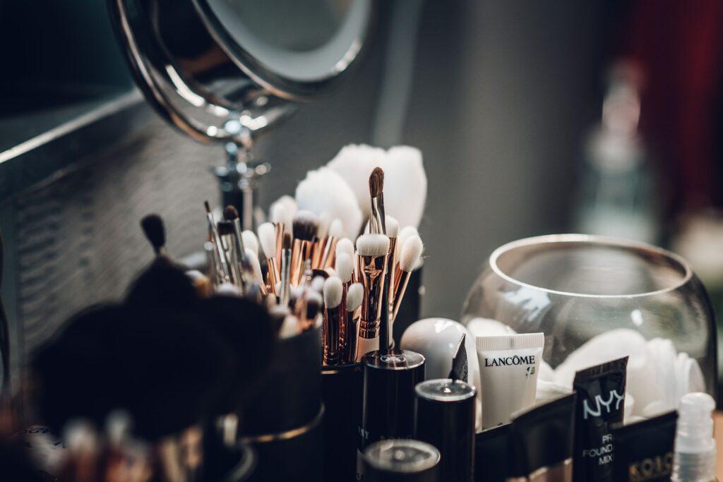 best-makeup-foundation-brush