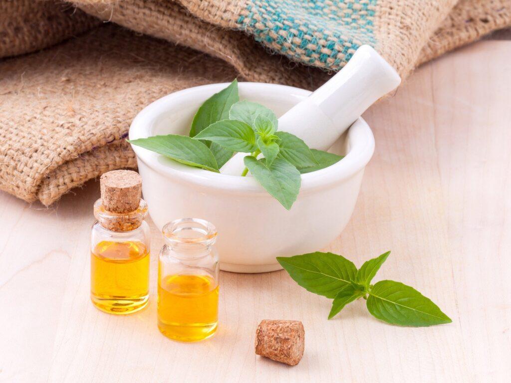 best-massage-oil