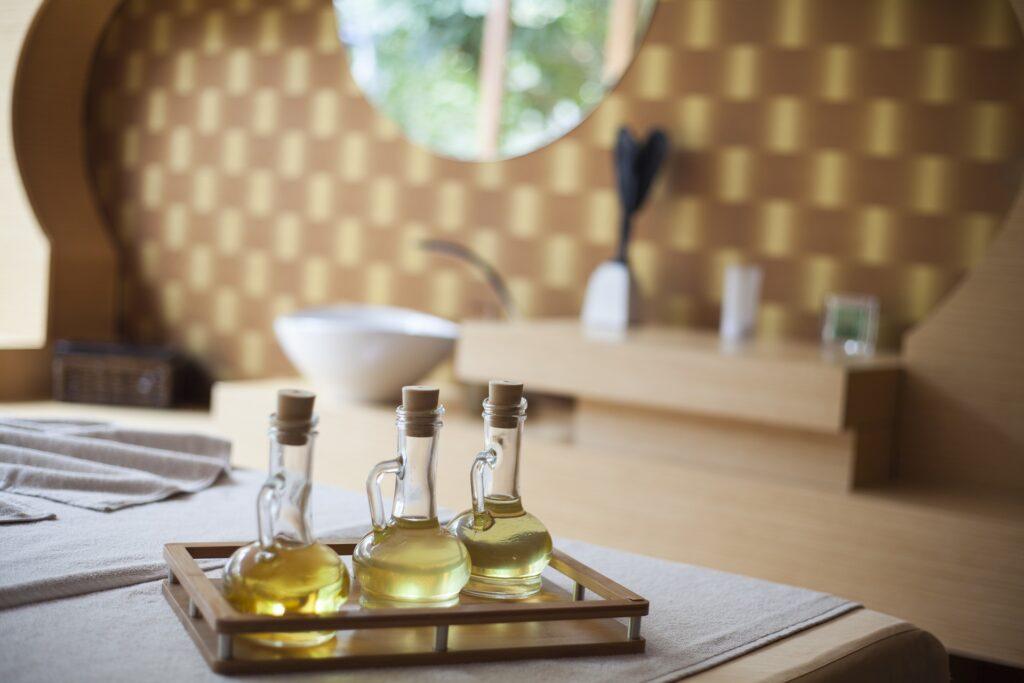 best-massage-oil-brands