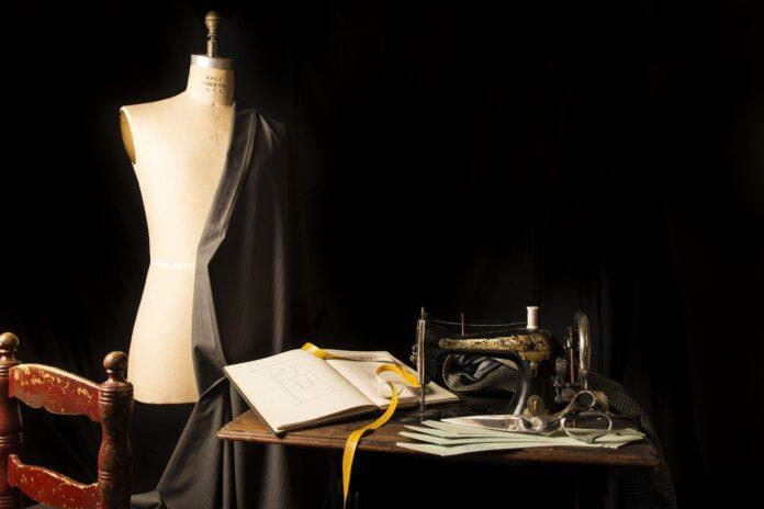 fashion-designer-income