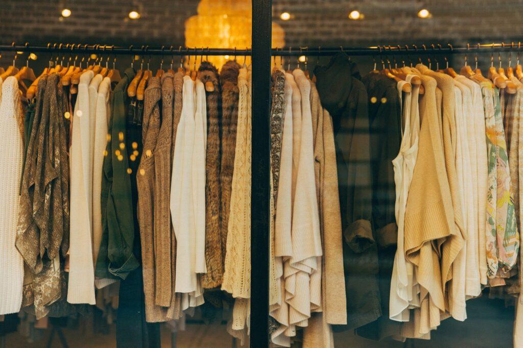 fashion-designer-pay