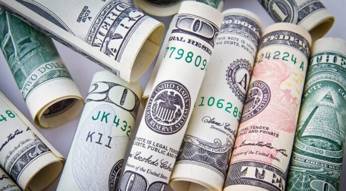 how-to-save-cash