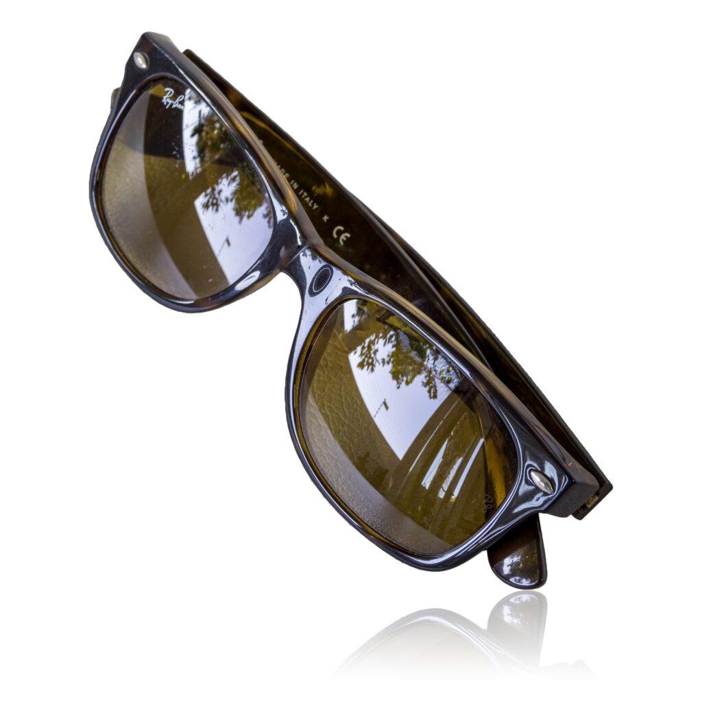 wayfarer-shades