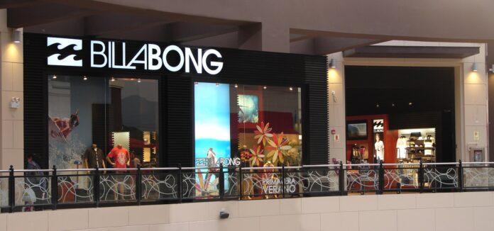 what-is-billabong-brand