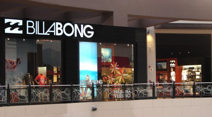 what-is-billabong-brand