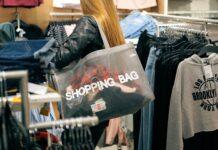 20-off-zappos-coupon-code