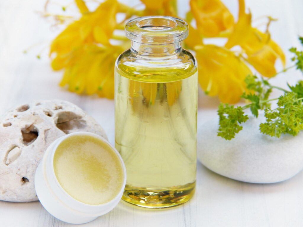 SkinCeuticals-Authorized-Retailers