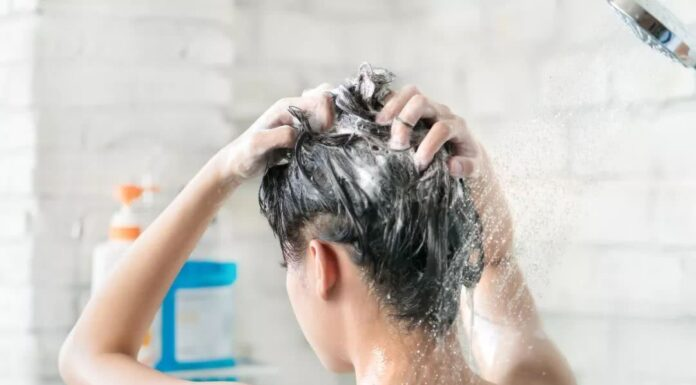 best-cheap-natural-shampoo
