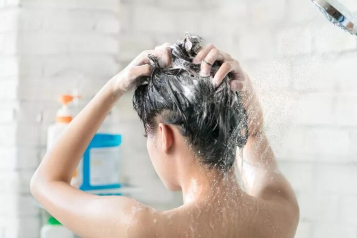 best-cheap-natural-shampoo