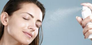 best-setting-spray-for-oily-skin