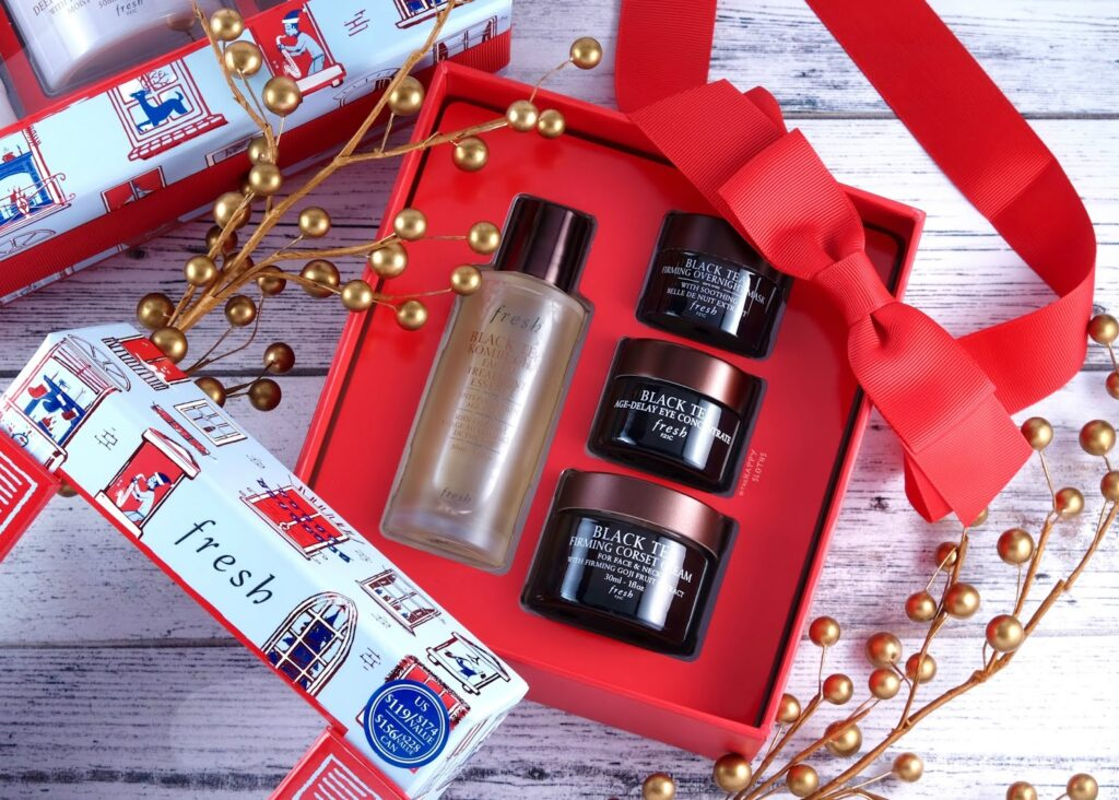 fresh-darlings-gift-set
