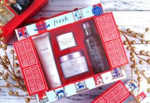 fresh-gift-set-sephora