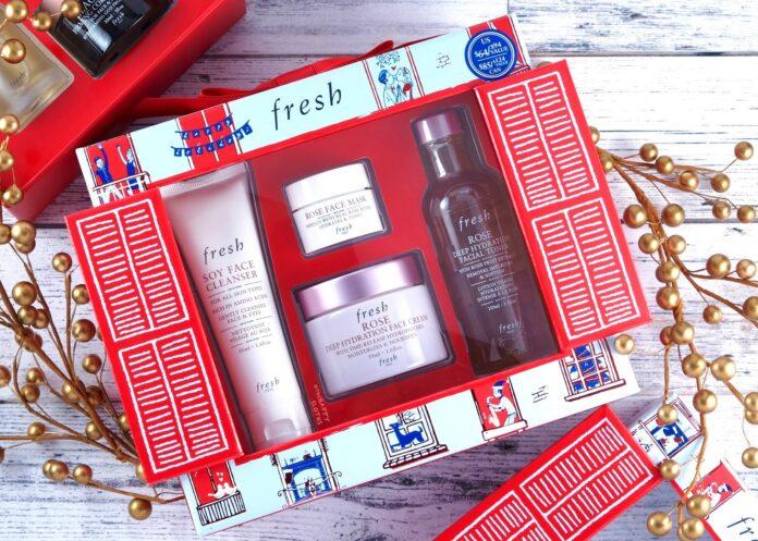 fresh-gift-set-sephora