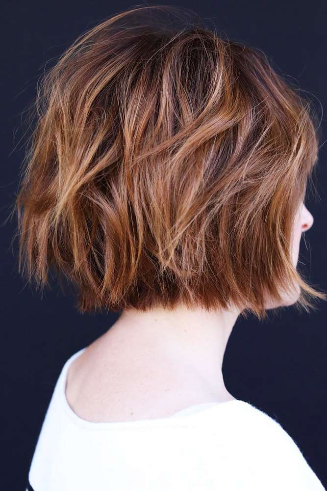 shaggy-bob-haircuts