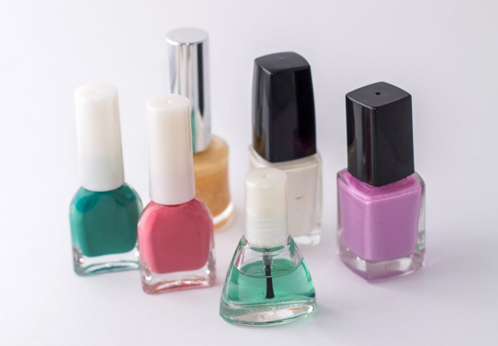 super-nail-polish-thinner