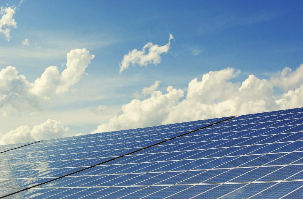 are-solar-panels-worth-it-2020