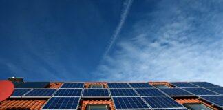 are-solar-panels-worth-it